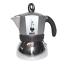 CAFFETTIERA-MOKA-INDUCTION-BIALETTI-CUCINA-GAS-A-INDUZIONE-CAFFE-ACCIAIO