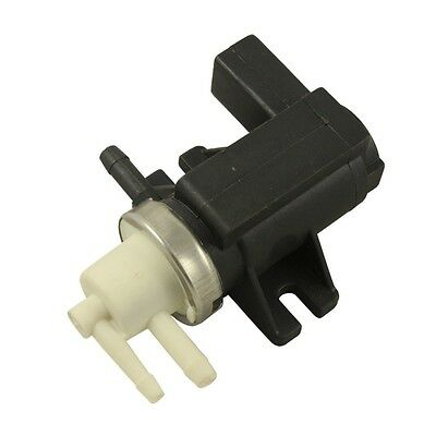 FOR VW TDI N75 Boost Pressure Solenoid Valve Mk45 Jetta Passat Golf Beetle 00-06