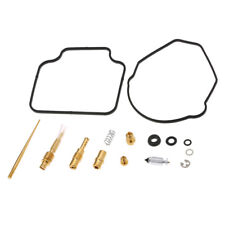 New Carb Carburetor Repair Kit for 1985 Honda TRX250