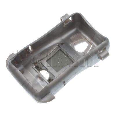 50-6680 Vintage Dmm Multimeter Holster