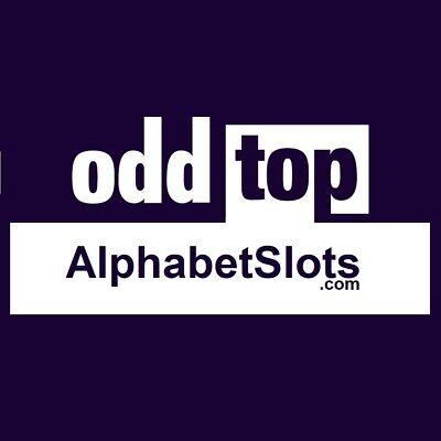 Alphabetslots.com - Premium Domain Name For Sale Dynadot
