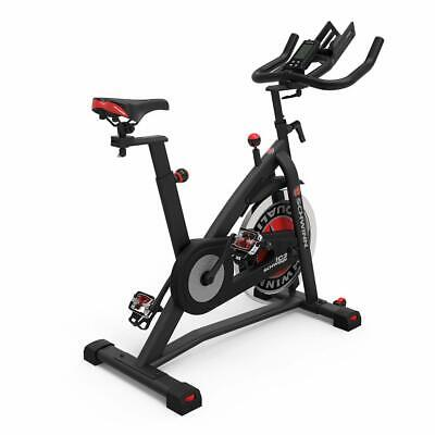 For Schwinn Fitness IC3 Stationary Exercise Cycling Bike for