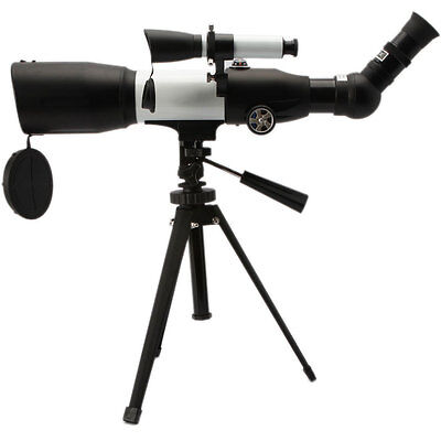Telescopes New 60X350mm Astronomy Astronomical Space