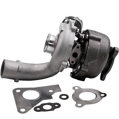 Turbolader Turbo für Renault Laguna Grandtour 1.9 dCi 88KW 120PS