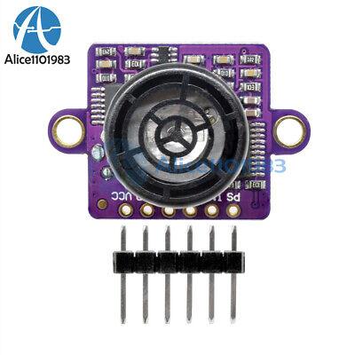 Gy-us42 I2c Pixhawk Apm Ultrasonic Sensor Distance Measurement Control Module