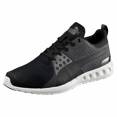 PUMA Valor Mesh Men\s Running Shoes