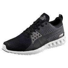PUMA Valor Mesh Men's Running Shoes