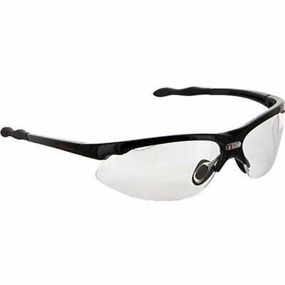 Halo over-the-Occhiali EYEGUARD
