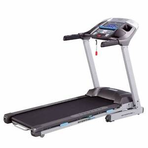 Brand New 2HP Lifegear Treadmill 52cm Wide Deck Osborne Park Stirling Area Preview