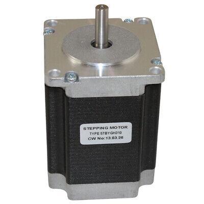 24.0 Kg-cm 4 Wire Nema 23 Stepping Motor Item 57bygh310