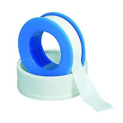 Plumbers Teflon Thread Seal Tape 12 X 520 Pipe Fitting Air Gas Lines