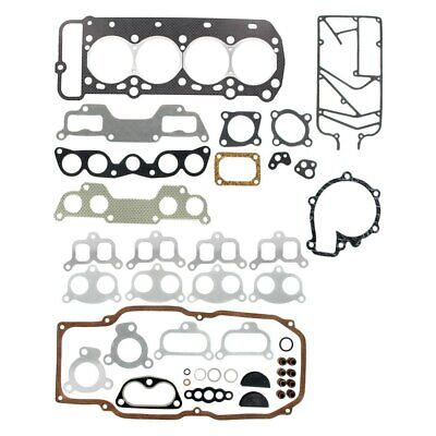For Ford Courier 1972-1978 Apex Auto Cylinder Head Gasket Set
