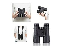 Brandnew High quality Binoculars, Bird Watching, Compact 10x42 Waterproof and Dustproof