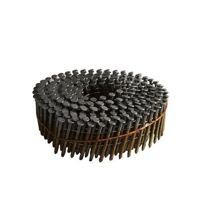 - meite 15 Degree Full Round-Head 1-3/4