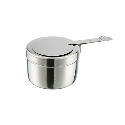 Winco C-f1 8-ounce Chafing Fuel Holder