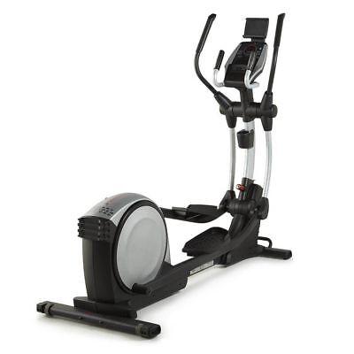ProForm Smart Strider 495 CSE Elliptical Cross Trainer