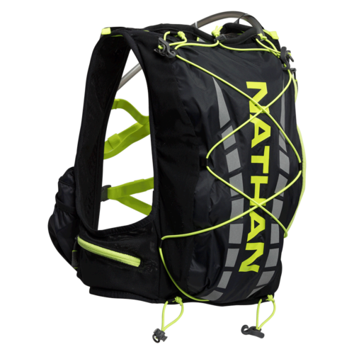 VaporAir Mens Hydration Backpack