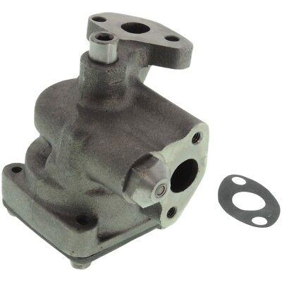 Engine Oil Pump-Stock MELLING M-70 fits 66-69 GMC K15/K1500 Pickup