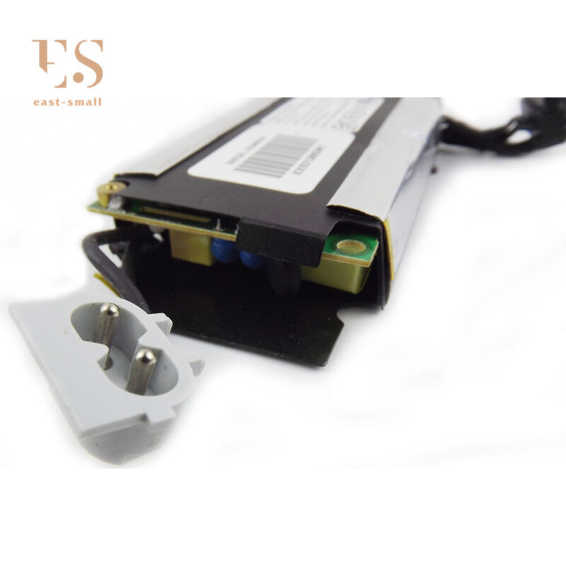 Genuine Internal Power Supply Board Time Capsule For Apple A1254 614-0440 US