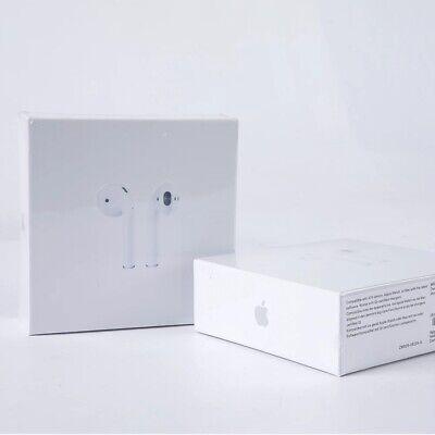 Auriculares Inalámbricos Con Bluetooth Y Micrófono Para Apple - Calidad Extrema