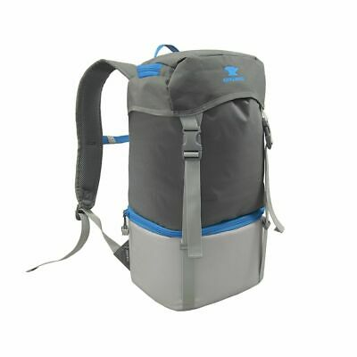 Mountainsmith Frostbite Backpack Various Sizes and Colors