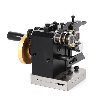 Punch Pin Grinder Lathe Cnc Turning Tool Surface Mini Grinder Grinding Machine