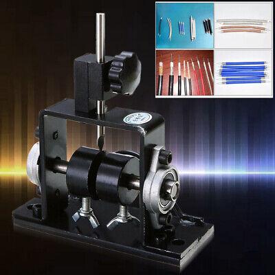 Best Manual Wire Cable Stripping Peeling Machine Scrap Stripper 0.03 - 0.78