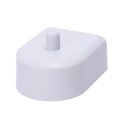 CARGADOR USB PARA ORAL B CEPILLO ELECTRICO PARA D20 D12 D17 D18...