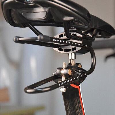 """Set Headset Einsatz Starnut 1-1 10pcs 8 /""""28.6mm O.D Threadless Gabel"""