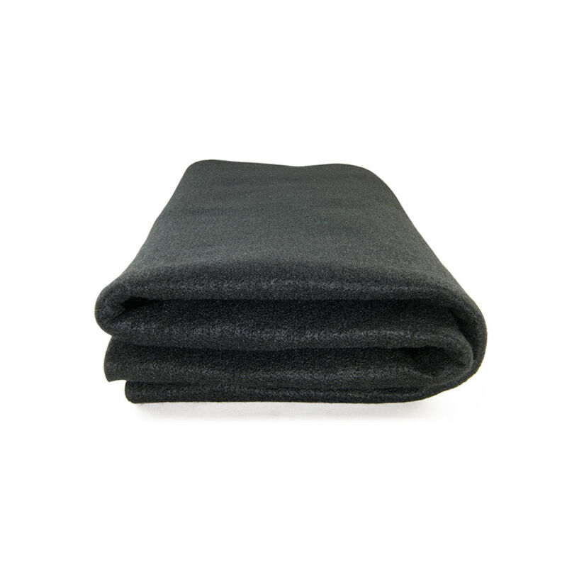 High Temp Felt Welding Blanket: 6