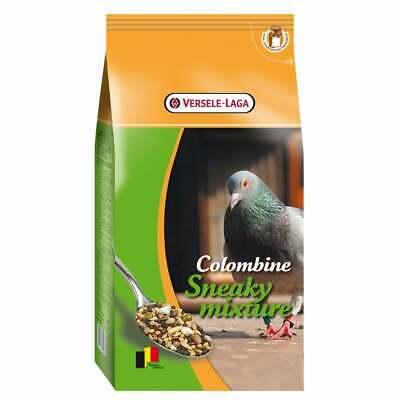 Versele-Laga Colombine Sneaky Mixture Pigeon Feed - Conditioning Food - 20kg