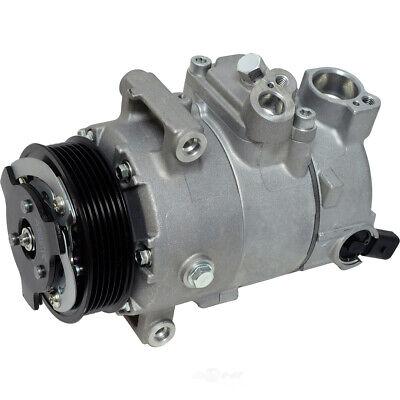 UAC CO 10808JC A//C Compressor