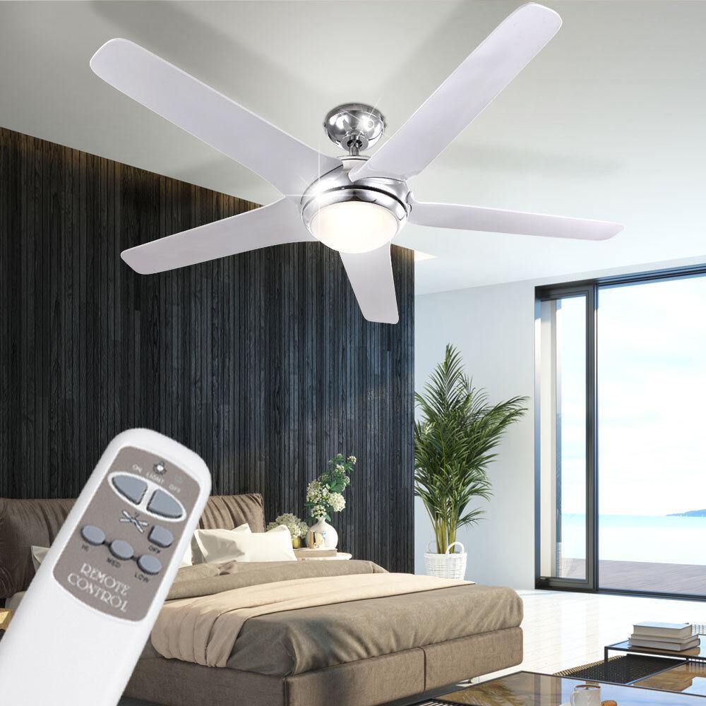 ventilator mit fernbedienung test vergleich ventilator mit fernbedienung g nstig kaufen. Black Bedroom Furniture Sets. Home Design Ideas