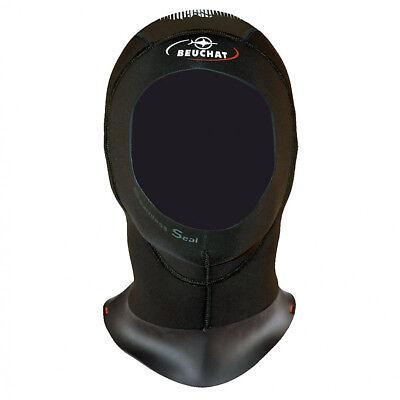 BEUCHAT Kopfhaube Focea Comfort 6 Männer 5 mm FC6