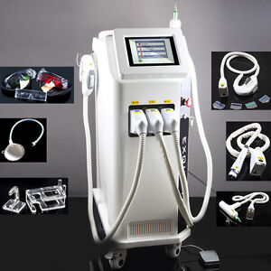 Pro-3in1-IPL-RF-Hair-Removal-E-light-IPL-Nd-Yag-Laser-Tattoo-Removal-Machine