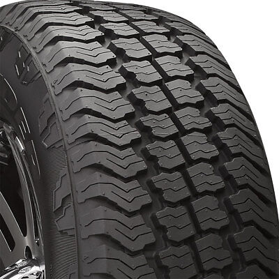 4 NEW 26570 17 TRAILFINDER ALL TERRAIN 70R R17 TIRES 32707