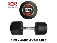 5x Set of FXR SPORTS POWER WHEEL AB CORE EXERCISE BACK LEGS TRAINING FITNESS