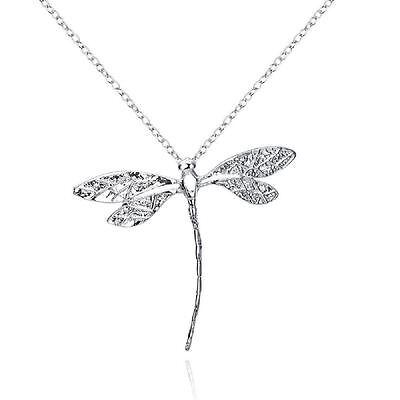 lskette Drachen Fliegen Insekt Schmetterling Flügel 925 (Drachen Fliegen, Flügel)