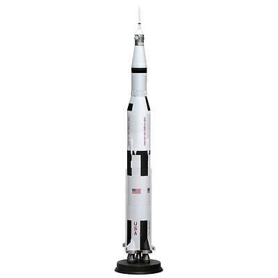 NEW Dragon Models 50402 1/72 Saturn V 50402