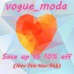 vogue_moda