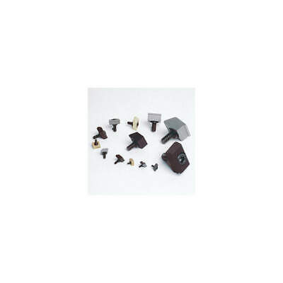 Mitee-bite Products Inc 56060 Fixture Clampm6steel