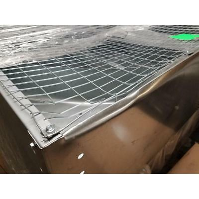 Dayton 48 Exhaust Fan 230460603 4