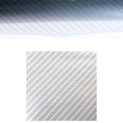 Hydrographics Water Transfer Hydro Dipping Dip Print Film Black Carbon Fiber Us