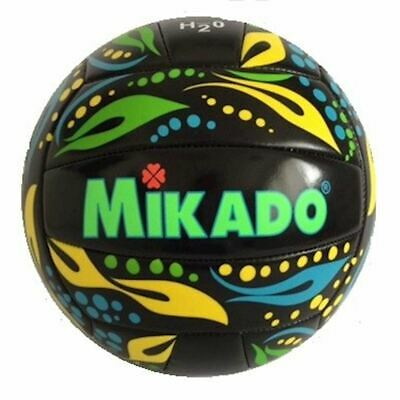 Pallone Palla Beach Volley Mis.5 10006 Mikado
