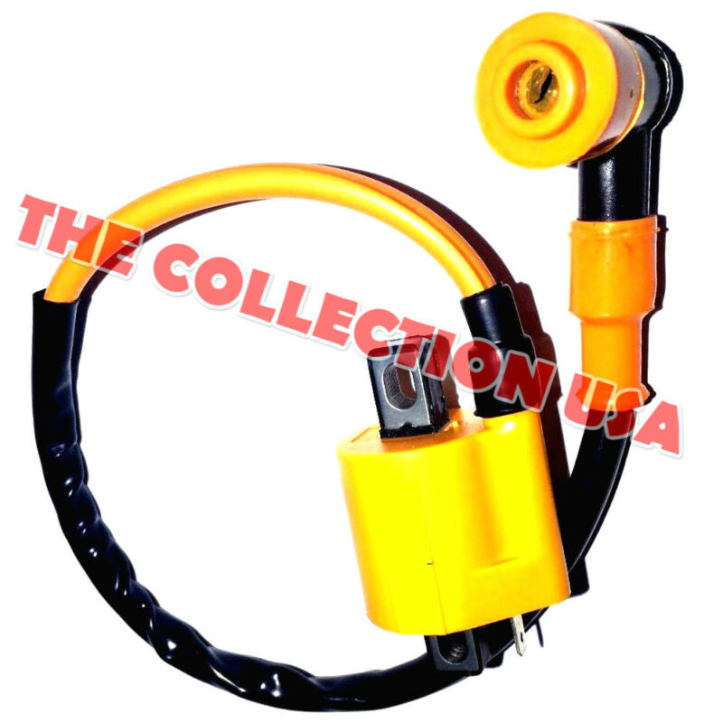 Throttle Cable or Pull Cable for 1983 Kawasaki KX 80 E1