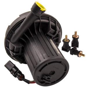 New Secondary Air Injection Pump For VW Jetta Golf Passat 1.8T 2.0  06A959253A