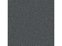 Maryland Fonce Slate Worktop for sale