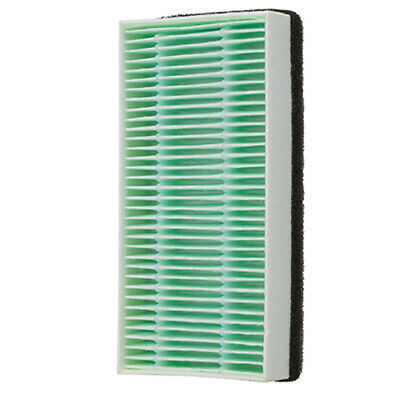 LG PuriCare Mini Portable Air Purifier Replacement Filter PFH9M1A