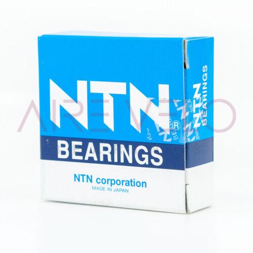 NTN BEARINGS FOR BICYCLES LLU & LLB WHEELS, HUBS, FREEHUBS, BOTTOM BRACKETS BB30