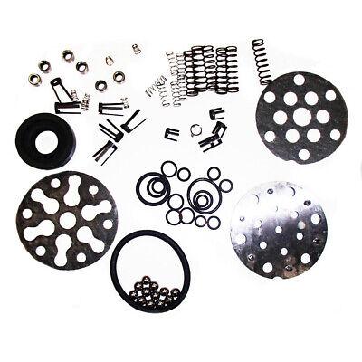 Ccpn600a-b Hydraulic Pump Repair Kit Fits Ford Naa 501 600 700 800 900 2000 4000